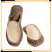 """Тапочки мужские из войлока """"Тибет"""" на легкой не скользящей резиновой подошве с 40 по 46р"""