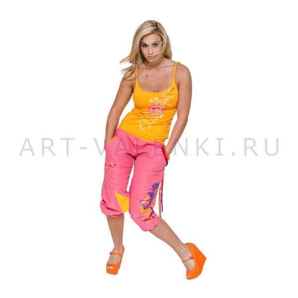 Cпортивный костюм Frenetic  JANETT-20-JUNO-13 (Венгрия) АКЦИЯ