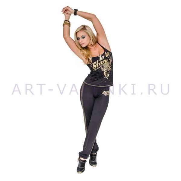 Cпортивный костюм Frenetic HELEN-01/62-HANNAN-01/62 (Венгрия) АКЦИЯ